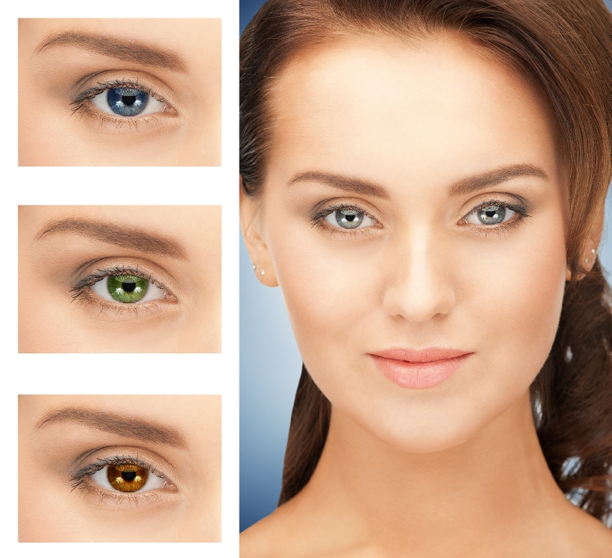 Can I Get Free Colored Contacts Samples With Free Shipping  Help
